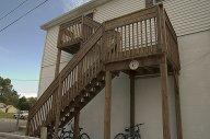powiększenie - mieszkanie