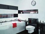 Vybavení veřejných toalet
